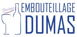 Etablissement Dumas